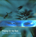 Harmony of Mind and Nature cd